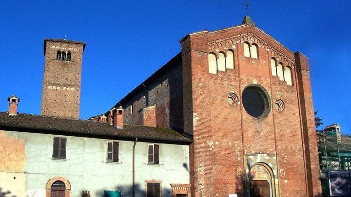 Cosa fare a Milano nel weekend: eventi consigliati da venerdì 17 aprile a domenica 19 aprile