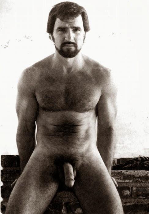 Burt Reynolds - Cosmopolitancom