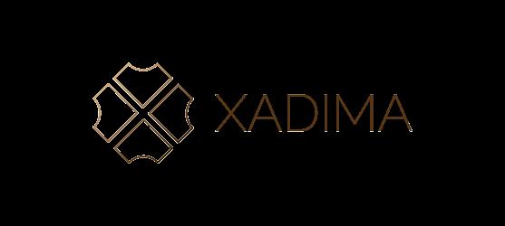Xadima