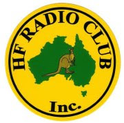 HF RADIO CLUB