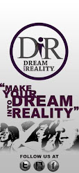 DREAM INTO REALITY - DREAM ACT