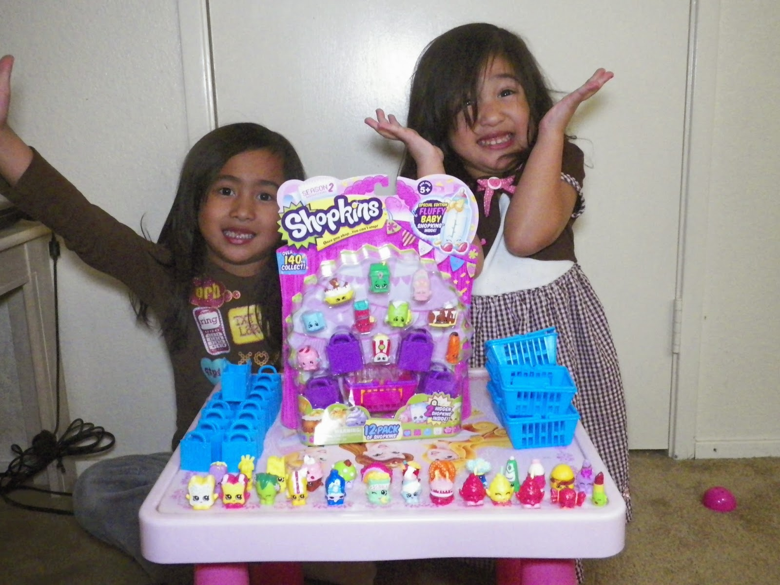 Mygreatfinds 6 Things My Daughters Learned While Playing