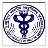 AIIMS NEET MDS 2013 (National Eligibility cum Entrance Test)