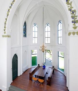 church-house-pic-7