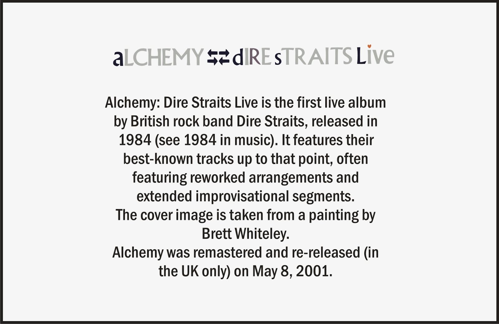 dire_straits-alchemy_back_vector