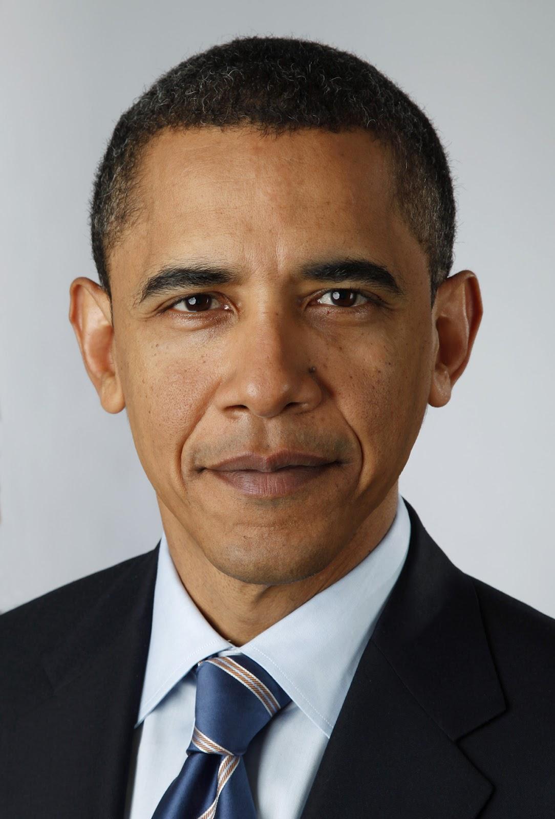 http://3.bp.blogspot.com/-PQpLCQr1IZI/T4xq1zMUQnI/AAAAAAAAACo/sjPpwdEuBwA/s1600/Official_portrait_of_Barack_Obama-2.jpg