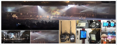 Sewa Audio Visual, Rental Audio Visual, Penyewaan Audio Visual