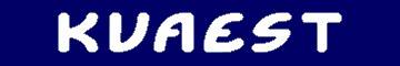 Kuaest | Enciclopedia digital en preguntas y respuestas