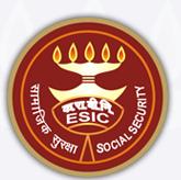 ESIC Karnataka Recruitment 2015