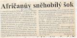 Týdeník Republika 51/2002