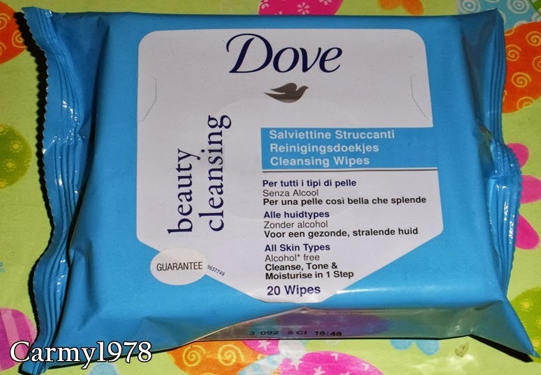 dove-cleansing-wipes
