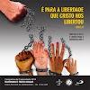 CD da Campanha da Fraternidade 2014