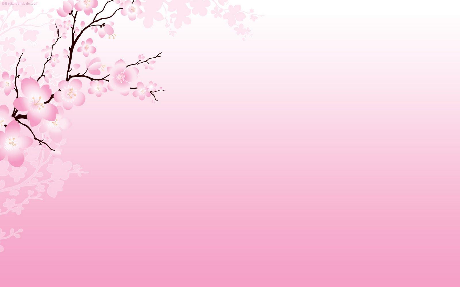 Twila Mann Cherry Blossom Hd