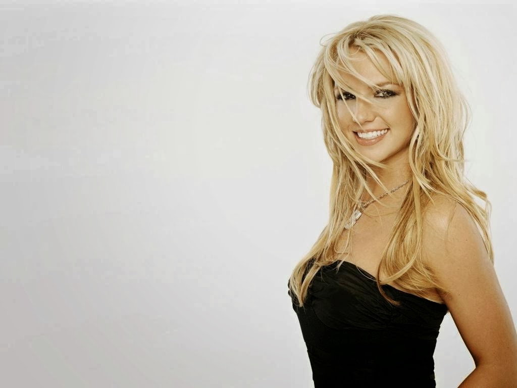 Britney+Spears+Hd+Wallpapers+Free+Download023