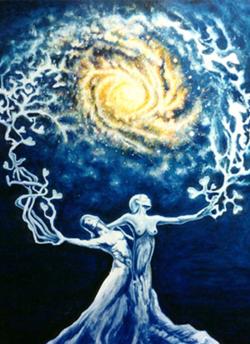 http://3.bp.blogspot.com/-PQrziUGozY0/Tbn9vFJQ8rI/AAAAAAAAAN4/olASOWc0ysE/s1600/arbol-cosmico.png