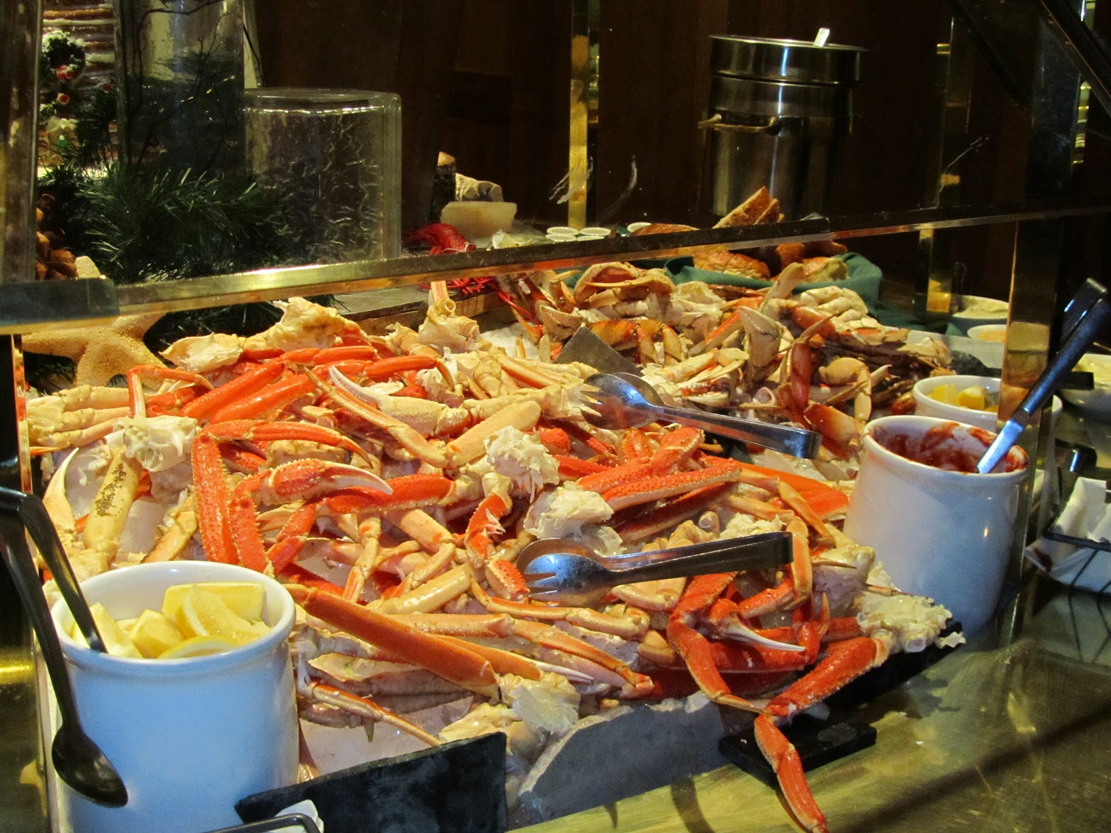 deer valley seafood buffet the charitable baker rh thecharitablebaker blogspot com deer valley seafood buffet prices deer valley seafood buffet park city ut