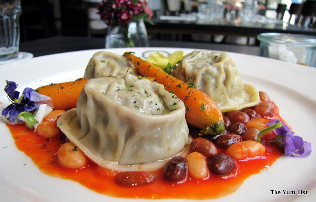 best restaurants in Kuala Lumpur, best food in KL, best cafes, best chefs