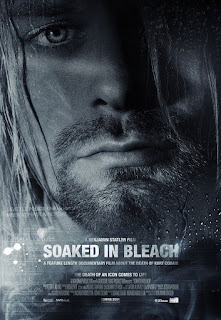 Watch Soaked in Bleach (2015) movie free online