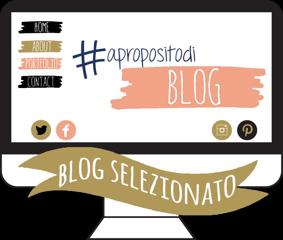 Il blog a Il Mondo Creativo 2015!