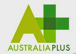 A+ TV added on DD Freedish, Changed with ABC International