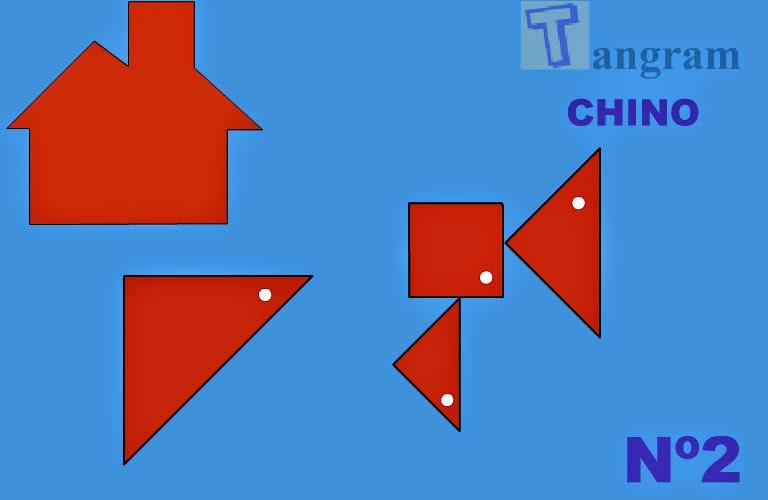 http://cp.claracampoamor.fuenlabrada.educa.madrid.org/flash/juegos/tangram.swf
