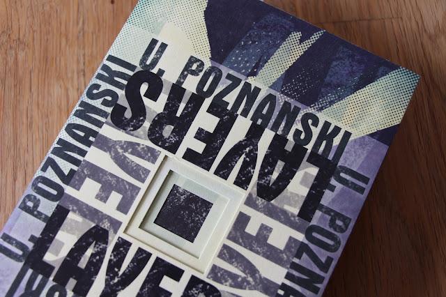 Layers-Ursula-Poznanski