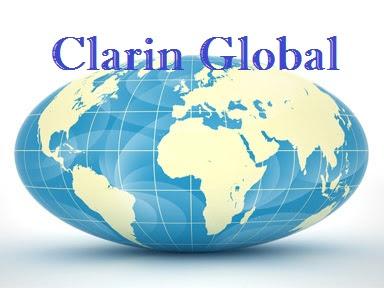 Clarin Global