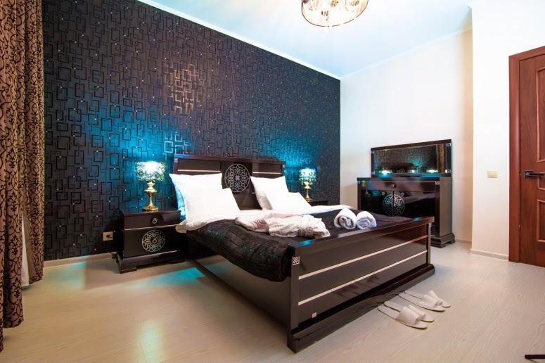 Meuble Chambre A Coucher 2016: Recherche distributeurs meubles ...