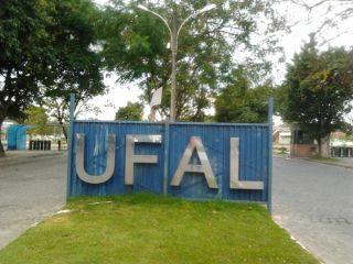 Eleição na Ufal deve acontecer até o dia 28 com votação manual