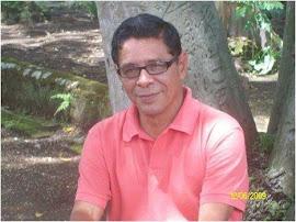 144 Franklin Rodriguez Jimenez