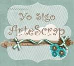 ARTSCRAP COMPARTE