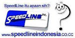 News Update Speedline