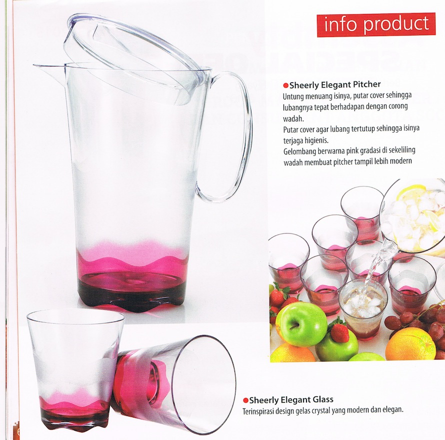 tupperwareraya-activity-tupperware-agustus-2013+8.jpeg