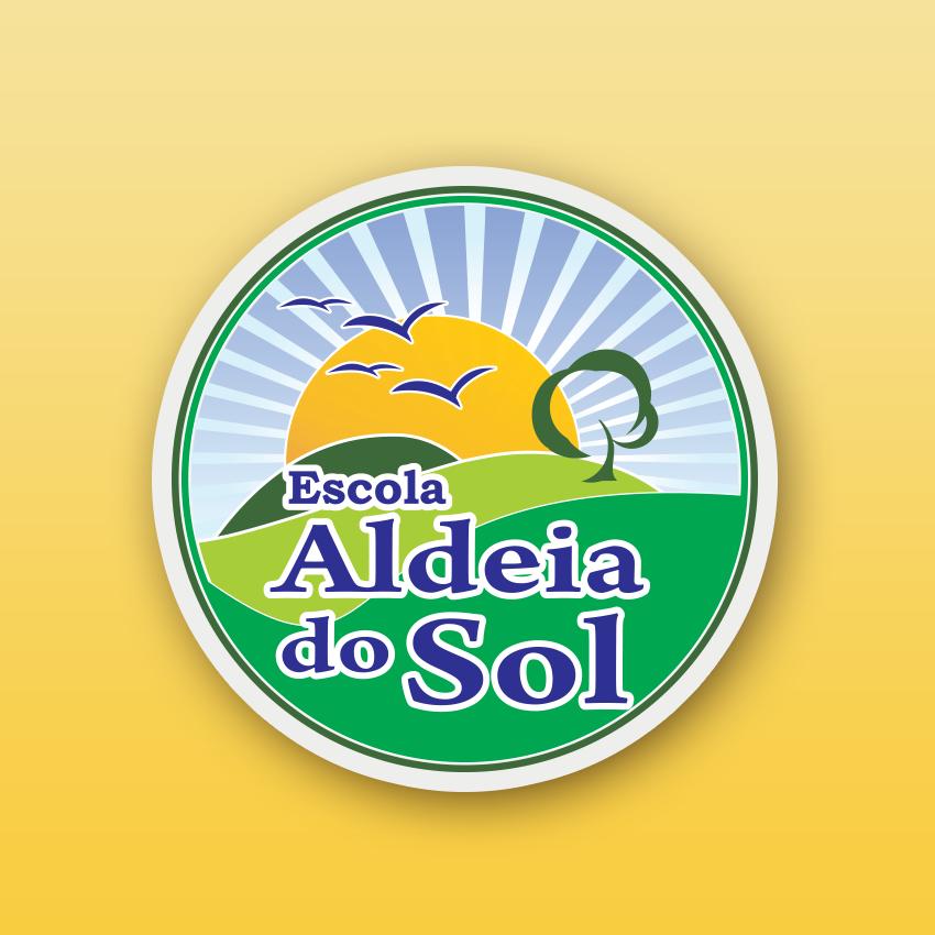 Escola Aldeia do Sol
