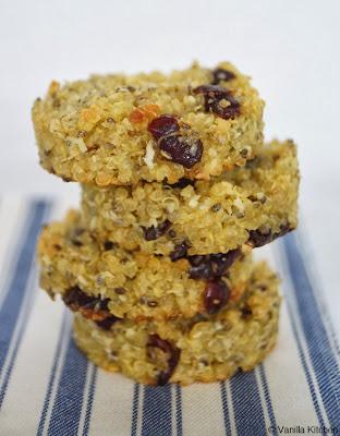 http://noplainvanillakitchen.blogspot.com/2013/11/mein-quinoa-jahr-2013-november-rezept.html