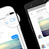 Facebook Messenger Kini Bisa Video Call Rame-rame