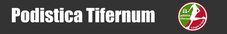 Podistica Tifernum