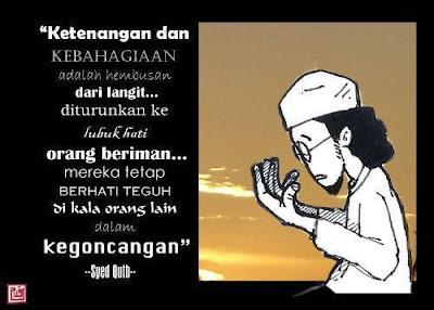 Doa, Tenang, Ketenangan, Islam, Orang Berdoa, Muslim