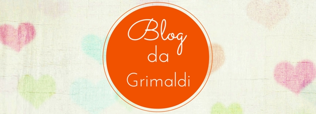 Blog da Grimaldi