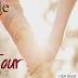 Blitz Tour: OUR LITTLE SECRET by Ashelyn Drake
