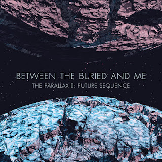 http://www.d4am.net/2012/11/between-buried-and-me-parallax-ii.html
