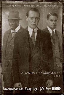 Download - Boardwalk Empire S04E01 - HDTV AVI + RMVB Legendado