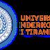 Padrejtësi në heqjen e liçencave të universiteteve? Shkolla e Lartë Ndërkombëtare e Tiranës publikon fakte dhe pretendimet