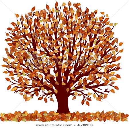 Autumn Clip Art3