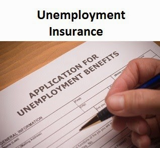 Ten Things You Need to Know about Buying Unemployment Insurance