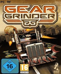 http://www.freesoftwarecrack.com/2014/11/gear-grinder-pc-game-with-crack.html
