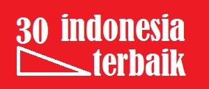 30 Lagu Indonesia Terbaru Juni 2013