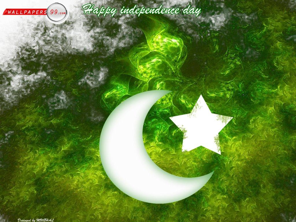http://3.bp.blogspot.com/-PRFBs80B6a0/TjTs1y8lUyI/AAAAAAAABZY/W5NY1xpp2K4/s1600/14_August_independence_day_of_Pakistan_14229.jpg