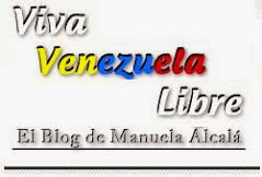Blogs recomendados