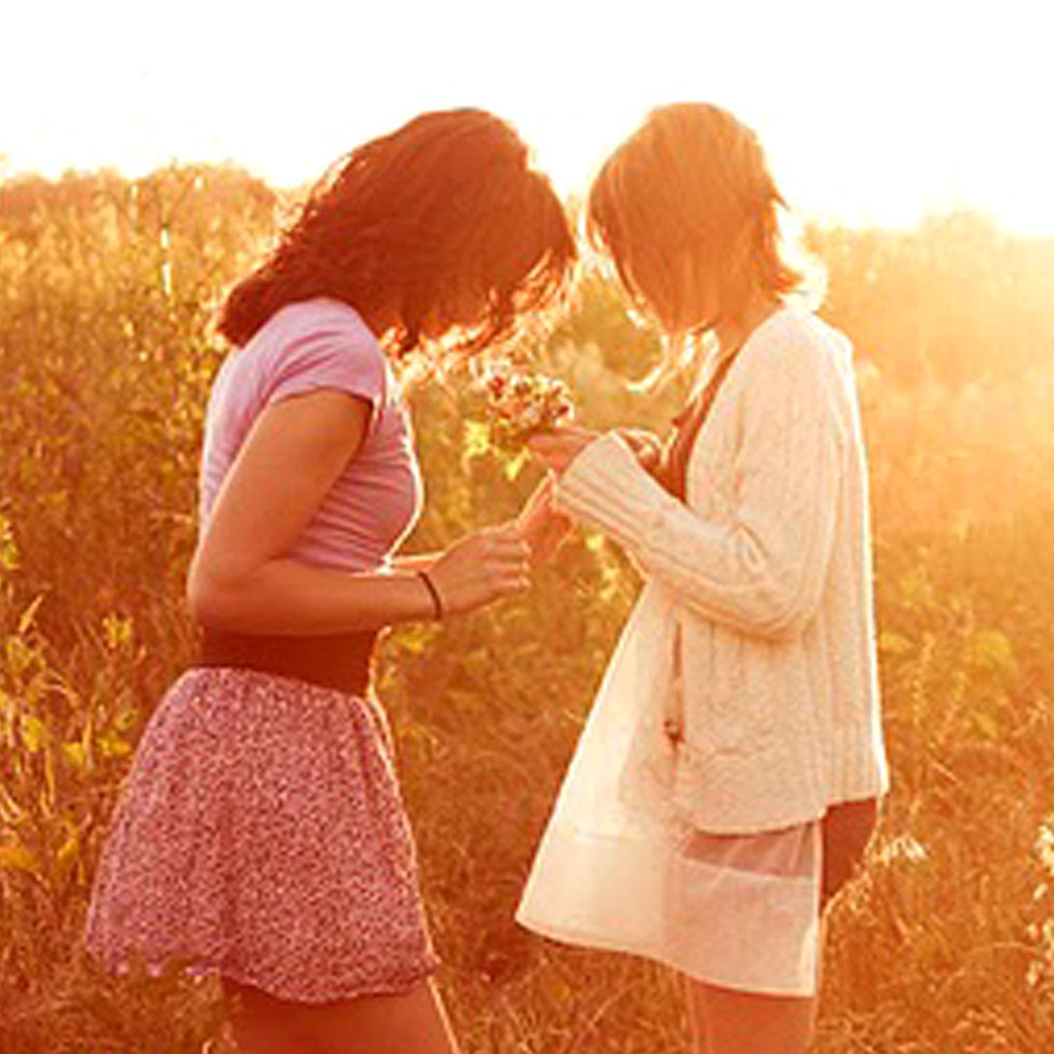 Mensagens De Boa Tarde Para Namorado Mensagens Para Celular Gratis
